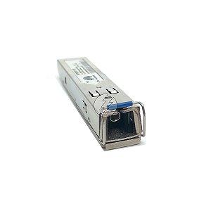 Transceiver mini Gbic Huawei HPSP2120: SFP