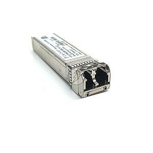 Transceiver mini Gbic Finisar FTLF8528P3BCV-HD, SFP+ 8Gb 850