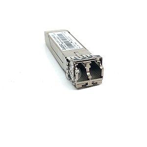 Transceiver mini Gbic Avago AFBR-57D9AMZ-IB1: SFP+ 8Gb 150m