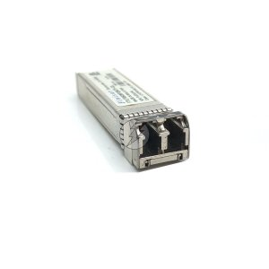 Transceiver mini Gbic Finisar FTLF8528P2BCV-QL: SFP+ 8Gb 850