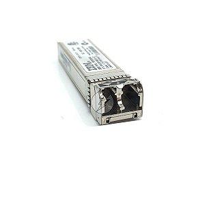Transceiver mini Gbic IBM 78P2856: SFP+ 16Gb 850nm