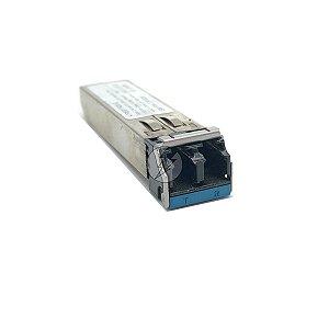 Transceiver mini Gbic Hitachi HTR6917R20-E: SFP 4Gb 1300nm