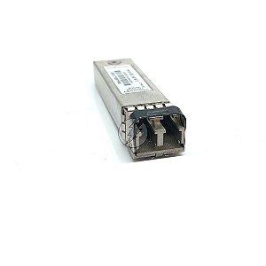 Transceiver mini Gbic Picolight PLRXPL-VE-SG4-62-N: SFP 4Gb