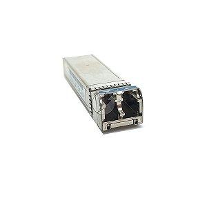 Transceiver mini Gbic Cisco 10-2457-02: SFP+ 10G 1310nm