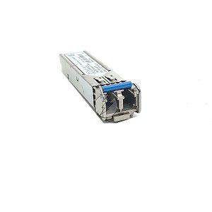 Transceiver mini Gbic Finisar FTLF1319P1BTL: SFP 2Gb 1310nm