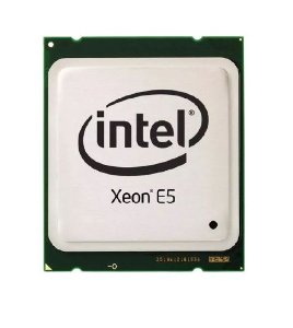 Processador Intel Xeon E5-2680: 8 cores Socket LGA2011 20M