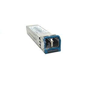 Transceiver mini Gbic Avago 78P2698: 8Gb