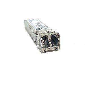 Transceiver mini Gbic Champion One 10GSFP+E-SR: SFP+ Dual Fi