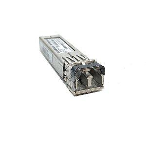 Transceiver mini Gbic JDSU PLRXPL-VI-S24-93: SFP 1Gb