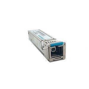 Transceiver mini Gbic Hisense LTE3468L-BHG+: SFP 20Km