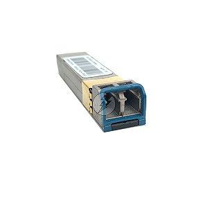 Transceiver mini Gbic Avago AFCT-57R5ATPZ-IB: SFP 4Gb 10km