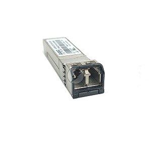 Transceiver mini Gbic Avago AFBR-57D7APZ-IB1: SFP 8Gb 150m