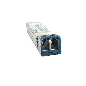 Transceiver mini Gbic Avago AFCT-701SDZ-IB4