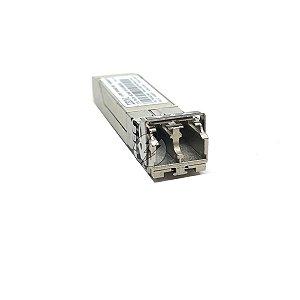 Transceiver mini Gbic IBM 46C3448: SFP+ 10Gb 300m