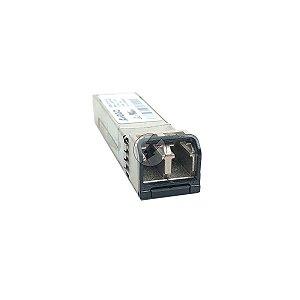 Transceiver mini Gbic Avago AFBR-57D7APZ-ELX: SFP+ 8Gb