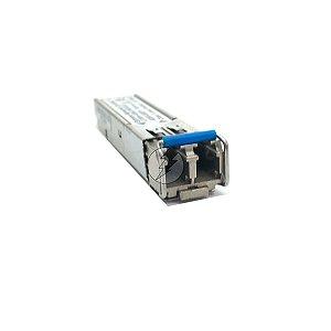 Transceiver mini Gbic Extreme 4050-00011: SFP 1.25Gb 10Km