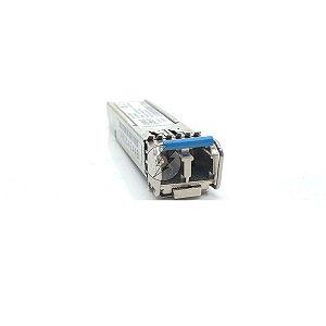 Transceiver mini Gbic Cisco GLC-LH-SM 30-1299-02: SFP 1000BA
