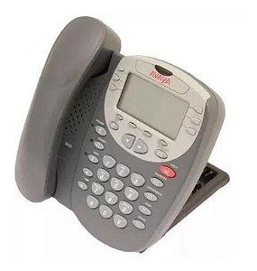 Telefone Digital Avaya 2410 - Seminovo com Garantia 6 meses