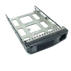 """Gaveta de servidor para HD Chenbro RM13919-01C para : 3,5"""""""