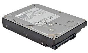 HD Sata Servidor 1 Terabyte HGST, 3.5 P, 7200 Rpm