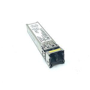 Transceiver mini Gbic Cisco SFP-OC3-IR1: SFP 15km
