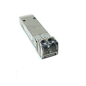 Transceiver mini Gbic Cisco DS-SFP-FC8G-SW: SFP+ 8GB 500m