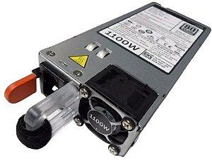 Fonte Dell PowerEdge R520 R620, R820 T620, 1100W, E1100E-S0