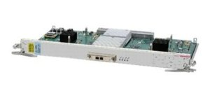 Módulo De Interface 1x100gbe Cisco Crs Series 1x100gbe