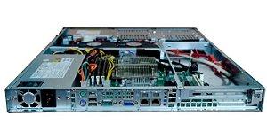 Servidor Supermicro Xeon X3430 2.40Ghz, 16gb, 1 Tera SATA