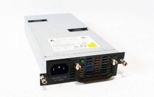 Fonte Switch Dell PowerConnect / Delta DPSN-300DB D / 300w