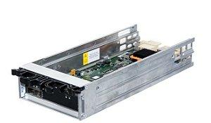 Controller Module P/ STORAGE DS14MK4 / 106-00199