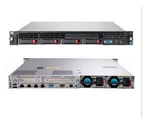 Servidor Hp Dl360 G7, Six Core, 64gb, 2x Sas 300gb