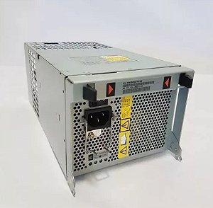 Fonte Storage Netapp / Rs-psu-450-ac1n / 100-240v 20a