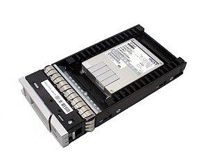 HD SSD 73GB SAS 2.5 / PN: 7045327 / 7048983  + Gaveta - SUN