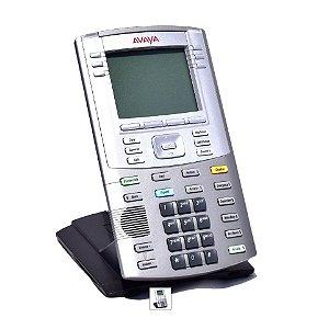 Telefone IP - Voip Nortel 1150 e - Call Center - Display - Seminovo com Garantia 6 meses