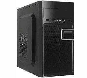 Computador Intel Core i7 Quad Core 3.4GHz + 8 GB DDR3 + HD 1 Tera SATA - PC NOVO