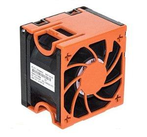 Fan / Cooler para Servidor IBM X3650 - X3655 - 39m6803 - Fru 46c4014