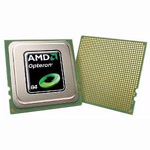 Processador Cpu Servidor Amd Opteron 2224se 3.2 Ghz Socket F