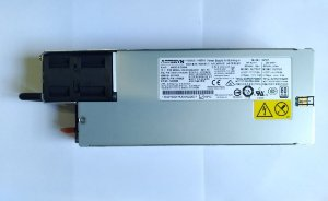 Fonte Artesyn / Ibm 1300w 80 Plus Platinum 700-013496-0000