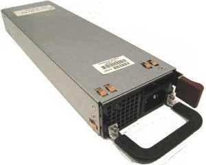 Fonte Servidor Hp Power Supply Dl360 G3 Sp: 305447-001