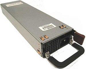 Fonte Servidor Hp Power Supply Dl360 G3 Sp: 305447-001