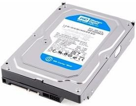 Hd 160 Gigas Sata 3.0gb/s Pc 7200rpm Interno Varias Marcas
