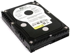 Hd Sata 80gb Samsung Maxtor Seagate Western Digital Para Pc