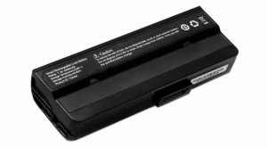 Bateria Ts44a Philco Phn 10002 1004 Microboard Original