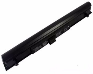 Bateria Notebook Cce Ultra Thin Ht345 - Us40-4s2200-g1l3