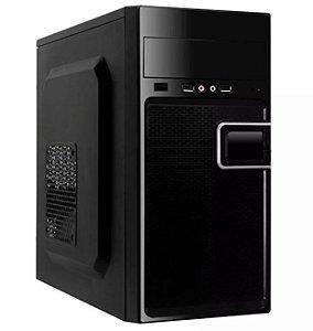 Computador Intel 2.7 Ghz    2gb / Hd80gb Dvd