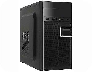 Computador Phenom X4 9850 8gb 500gb Hdmi / Dvi - Windows 10