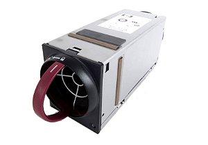 Hp Fan Module 486206-001 451785-002 413996-001