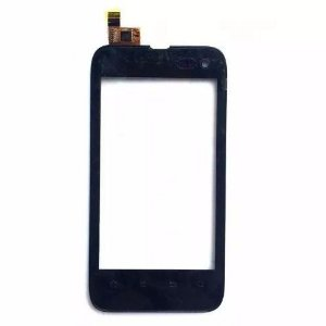Kit Tela Touch + Tela Display Smartphone Cce Sk402 Motion