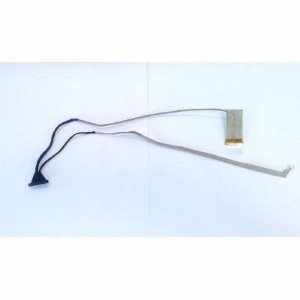 Cabo Flat Led Notebook Part Number 45r-nh4001-1801 Original